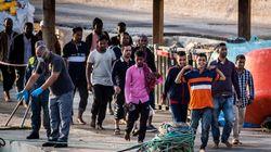 Lampedusa esplode, il sindaco: