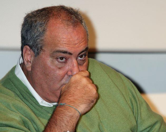 """Giuseppe Conte: """"Il vaccino per il Coronavirus non è obbligatorio"""""""