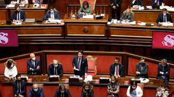 L'insostenibile pretesa del suk parlamentare sui soldi europei (di Gianfranco