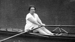 Alice Milliat sera la première sportive au monde à donner son nom à une enceinte olympique pour