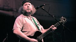 Morto Peter Green, fondatore dei Fleetwood