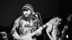 Mort de Peter Green, le groupe Fleetwood Mac est en