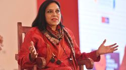 It Is A Massive Yet Intimate Saga': Mira Nair Ahead Of 'A Suitable Boy'