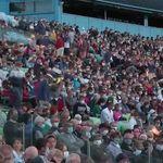 Dérogation pour le Puy du Fou qui pourra accueillir 9000 personnes ce 15