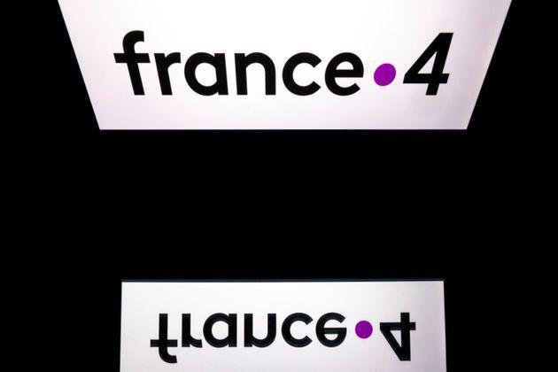Alors que son avenir est encore complètement indécis, France 4 a ébauché une grille des programmes pour...