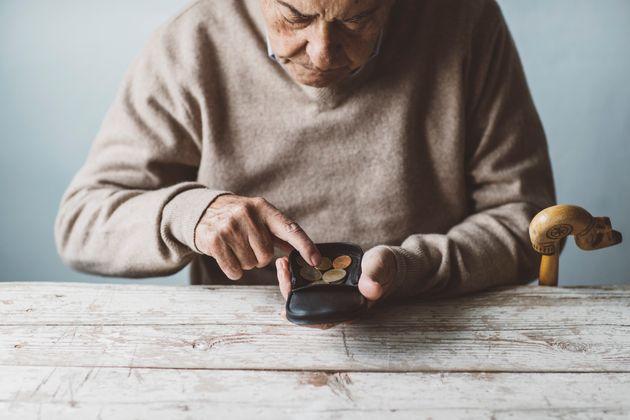 Quota 100 ha fallito, il riordino delle pensioni è un problema che ci tocca