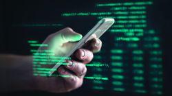 Νέες μορφές ηλεκτρονικής απάτης: Ποιες είναι και τι πρέπει να προσέχουν οι