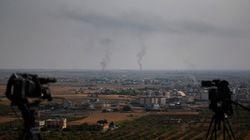 Συρία: Οκτώ νεκροί από έκρηξη βόμβας στην ελεγχόμενη από την Τουρκία