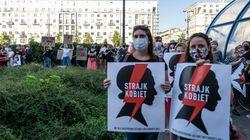 Indignation en Europe après le rejet par la Pologne de la convention