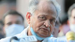 Rajasthan Governor Stalling Assembly Session At The Behest Of Centre :