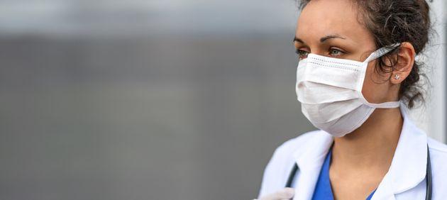 Oms, la pandemia va a ritmo di 1 milione di nuovi casi a
