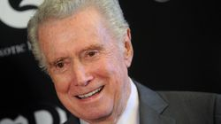 L'animateur de télévision Regis Philbin s'éteint à l'âge de 88