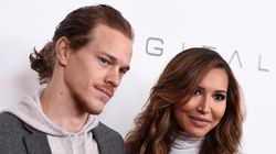 Naya Rivera's Ex-Husband, Ryan Dorsey, Speaks Out For The First Time Since Her