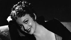 Muere Olivia de Havilland, la última gran estrella del cine clásico de