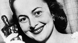 Mort de Olivia de Havilland, légende d'Hollywood et de