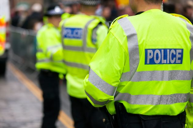 Majority Of BAME People 'Support Defunding The Police', Report Finds