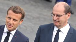 Macron nomme 11 secrétaires d'État au gouvernement