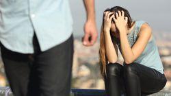 Aviso a parejas adolescentes: no confundir amor con