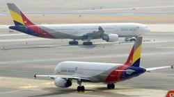 HDC현산, 아시아나항공에 재실사