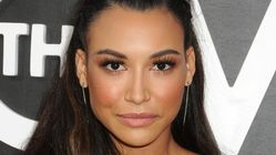 Naya Rivera's Sister Nickayla Shares Heartbreaking Tribute To Late 'Glee'