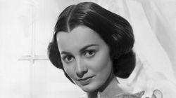 『風と共に去りぬ』のオリビア・デ・ハビランドさん、104歳で死去。俳優の権利向上のため奔走したその人生