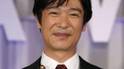 『半沢直樹』第2話の視聴率は22.1%で初回超え 大和田のあのセリフが話題に