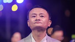 Why A Gurugram Court Has Summoned Alibaba And Its Founder Jack