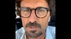Toninelli contro Salvini:
