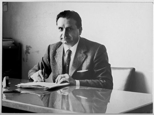 37 anni senza Rocco Chinnici:
