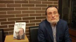 El economista que predijo la crisis de 2008 lanza un augurio para España: nada volverá a ser