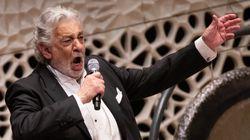 Plácido Domingo recibirá el Premio Austriaco de Teatro Musical 2020 por su
