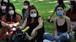 DW: Δύσκολο να είσαι γυναίκα στην Τουρκία - Θύελλα αντιδράσεων μετά τη νέα
