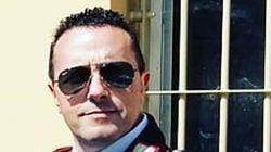 A Piacenza interrogato il carabiniere Orlando: