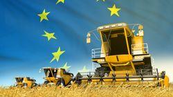 Η γεωργία στη Σύνοδο Κορυφής: Χαμένη στη