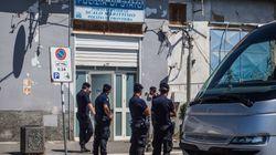 Fuga di migranti da Porto Empedocle. Lamorgese a Musumeci: