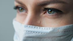 BLOG - La crise du coronavirus nous a appris à exorciser nos