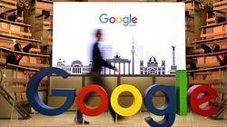 Los empleados de Google seguirán trabajando desde casa al menos hasta julio de