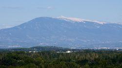 Mont Ventoux et Baie de Somme deviennent des parcs naturels régionaux, ce que ça va