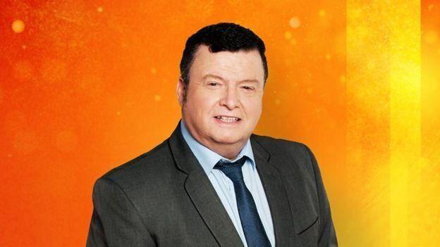 Chris Needs, BBC Radio Wales Presenter, Dies Aged 68