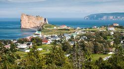 Gaspésie: le PQ demande au gouvernement