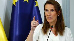 Les Belges ne pourront pas fréquenter plus de 5 personnes les quatre prochaines
