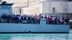 Migranti, Salvini non è più al Viminale ma non è cambiato