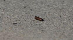 Πυροβολισμοί έξω από φούρνο στη Βούλα - Ενας