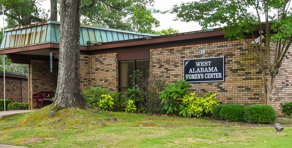 The West Alabama Women's Center will soon expand services beyond abortion care and introduce well-person...