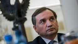 Polonia y el ataque a los derechos de las
