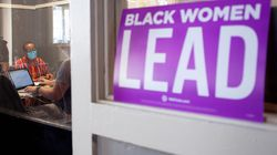 Número recorde de mulheres negras concorrerá a vagas no Congresso dos