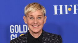 'Ellen DeGeneres Show' Under Investigation After Reports Of Workplace