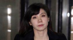 서지현 검사가 박원순 관련해 의견 강요하는 이들에게 한마디
