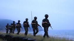 고종 때 도입된 군대 영창제도가 8월5일부터 사라지는