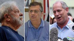 Isolamento do PT dificulta união da esquerda nas eleições